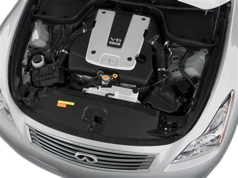 how does a cars engine work 2009 infiniti g37 lane departure warning 2009 infiniti g37 reviews research g37 prices specs motortrend