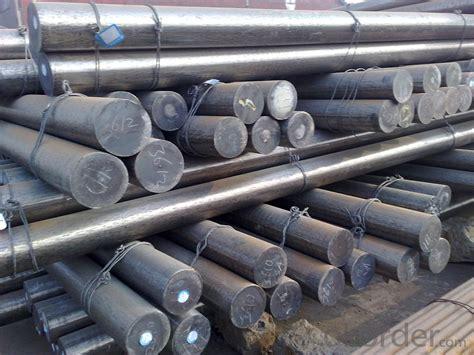 buy sae  carbon steel  bar  cnbm pricesize