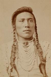 17 Best images about Native American on Pinterest | Old ...