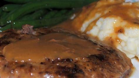 Countrystyle Steak Recipe Allrecipescom