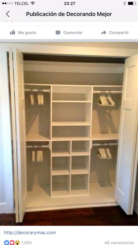 Baby Room Cupboards by S Closet Home