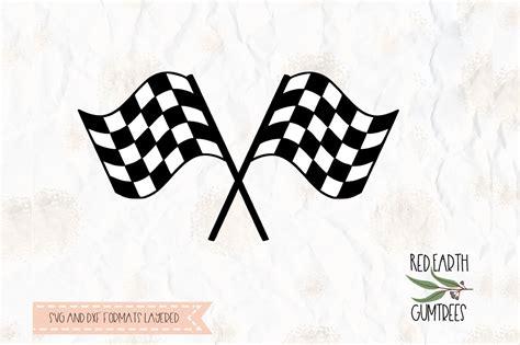 Ai (adobe illustrator) eps (encapsulated postscript). Racing flag, race flag, checkered flag SVG, PNG, EPS, DXF ...