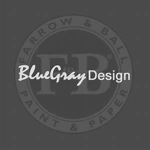 Farrow And Ball Farben Erfahrung : farrow and ball farben berlin bluegray design ~ Eleganceandgraceweddings.com Haus und Dekorationen