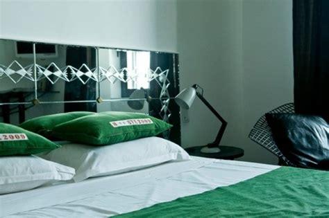 cassis chambre d hotes chambre d 39 hôtes la suite cassis chambre d 39 hôtes cassis