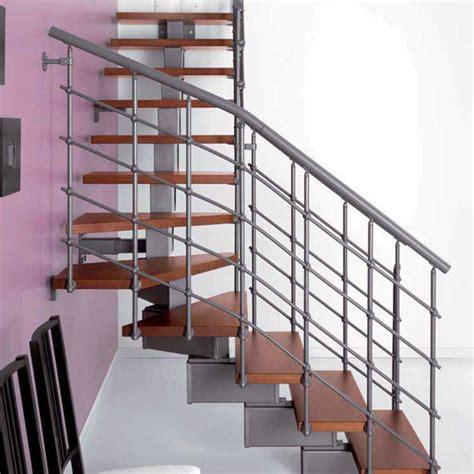 bureau mezzanine escalier castorama photo 9 20 escalier castorama en