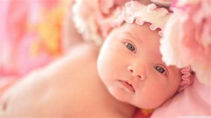 Wallpapers Newborn Babies Desktop Anime Sofia Background