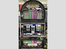 Triple Diamond Strike Slot Machines Unlimited