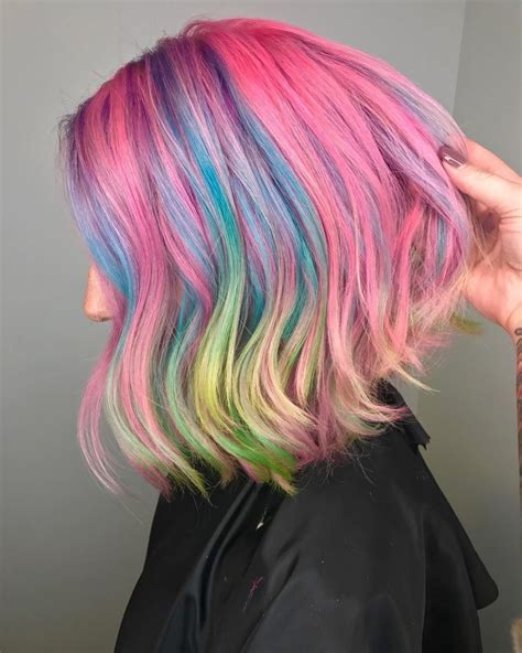"37 Hair Color Ideas  2018 Trends To ""dye"" For Right Now. Pictures Of Interior Decoration Living Room. Beautiful Living Rooms Pictures. Country Mirrors Living Room. Light Blue And Brown Living Room. White Luxury Living Room Curtains. Living Room Decorating Ideas Gallery. Living Rooms Contemporary. Living Room Decorating Ideas With Blue Couch"