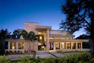 Stunning Home Designs Images Ideas by Traditional And Modern Gorgeous House Adorable Home