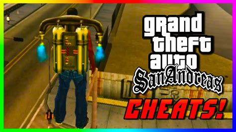 Gta San Andreas Xbox 360 Cheats