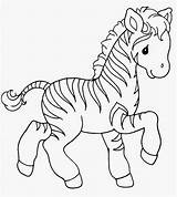 Zebra Coloring Animal Colouring Template Precious Animals Zoo Printable Templates Clipart Drawing Kindergeburtstag Getdrawings Zebras Sweet Colorings Moment Holiday Cheetah sketch template