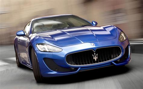 maserati 4 door image gallery maserati 4 door 2015