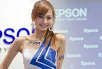 epson sales service jakarta pusat sudirman wisma