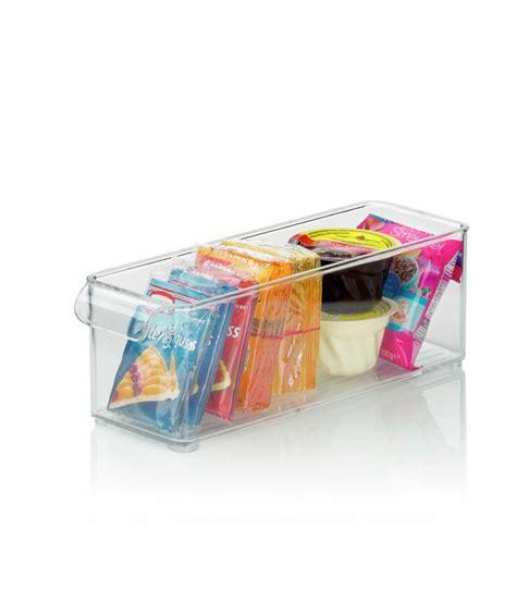 boites de rangement cuisine boîte de rangement pour réfrigérateur et placards de