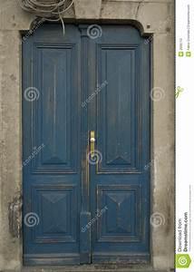 Alte Türen Gebraucht : alte t ren stockfotos bild 2699713 ~ Frokenaadalensverden.com Haus und Dekorationen