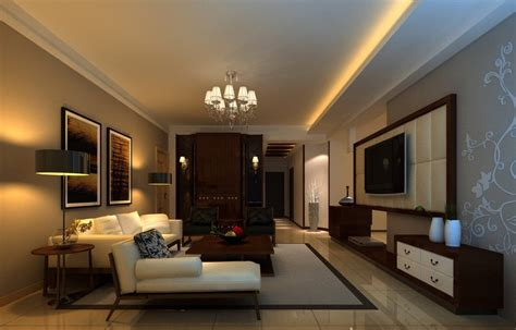 Living Room Lighting Ideas 2015 by Living Room Lighting Ideas On A Budget Roy Home Design