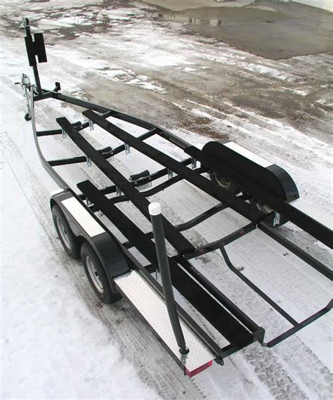 Used Boat Trailers Mobile Al by Boat Trailer Guide Ons Ftempo