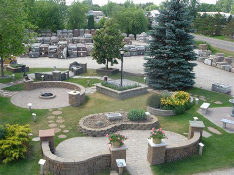 Outdoor Patio Ideas For Small Backyards In Green Garden