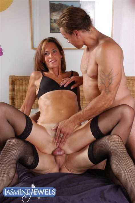 Jasmine Jewels Spices Up Swinging Couples Sex Life Pichunter