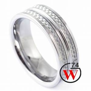 rings for men prestige rings bands by w74 canada With kevlar wedding ring