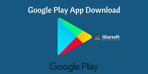 Download Google Play Free Android
