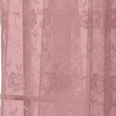 Jcpenney Shari Lace Curtains by 1000 Images About Gorgeous Curtains On