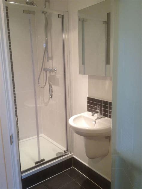ensuite bathroom ideas small small ensuite shower room ideas interior designs