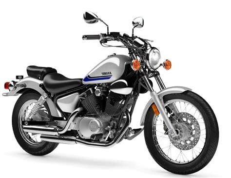 Yamaha Sport Heritage Motorcycles