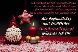Weihnachtsgrüße Bild Whatsapp : frohe weihnachten gif 8 gif images download ~ Haus.voiturepedia.club Haus und Dekorationen