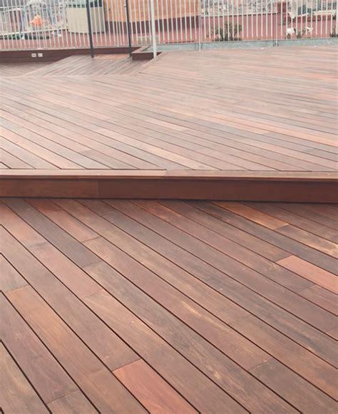 pavimentazione per terrazzi pavimenti per terrazzi ed esterni