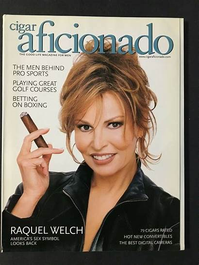 Cigar Magazine Aficionado Pages Cigarmonkeys Magazines Civer