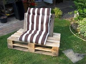 Lounge Aus Europaletten : waldeck upcycling products aus liebe zur natur diy projekte ~ Markanthonyermac.com Haus und Dekorationen