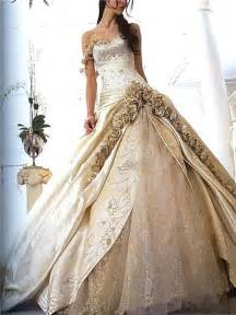 best wedding dresses for brides planning a wedding dress choose the right one wedding and flowers