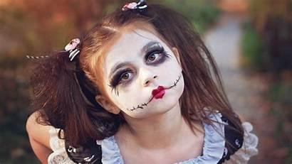 Costumes Creepy Scary Halloween Diy Sheknows Costume