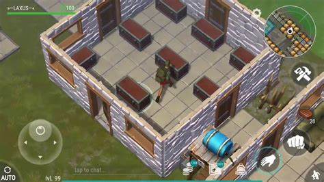 floor l last day on earth last day on earth survival hack mod download link 1 6 2 new unlimited coins free craft