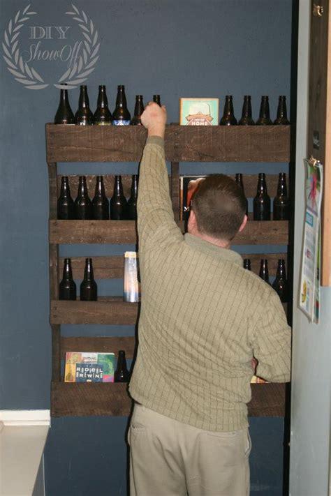 ideas  alcohol bottle decorations  pinterest