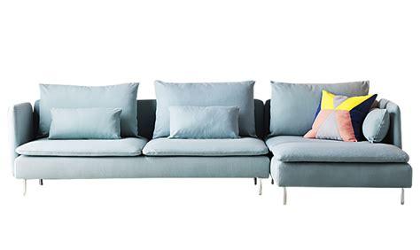 ikea divani componibili divani componibili maxi comodit 224 casafacile