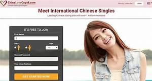Best Dating Sites : the 10 best online china dating websites to date chinese ~ Jslefanu.com Haus und Dekorationen