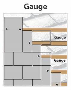 Roof Batten Sizes  U0026 Figure 2 46 Wood Roof Shingles