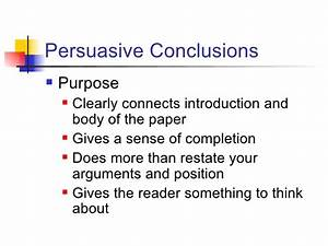 Call To Action Persuasive Essay Play Essay Format Persuasive Essay