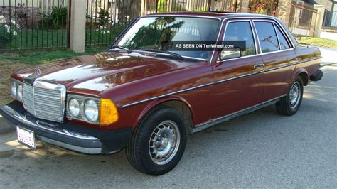 auto repair manual online 1983 mercedes benz w126 electronic throttle control manual cars for sale 1983 mercedes benz w126 transmission control 1983 mercedes benz 500se