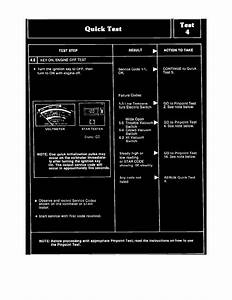 Ford Workshop Manuals  U0026gt  F 150 4wd Pickup L6