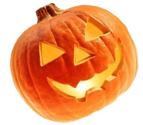polyurethane carving pumpkins pumpkin lights pumpkin decorating ideas pumpkin