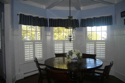 17 best images about bay window on bay window