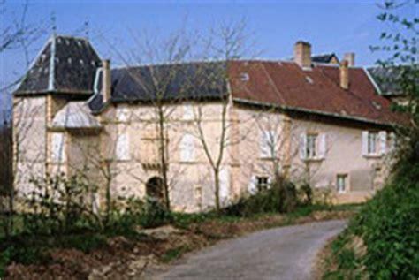 chambre d hote vieux lyon le château de terrebasse à ville sous anjou à 35km