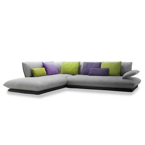 canapes meridienne canapé méridienne magellan meubles et atmosphère