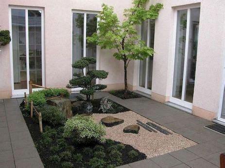 japanese garden design stones boulders small japanese garden courtyard gardens