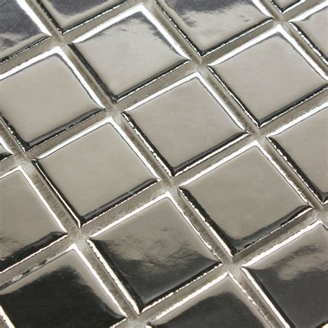 floor mirror tiles porcelain tiles floor tile sheets plating slip mosaic bathroom wall mirror tiles backsplash