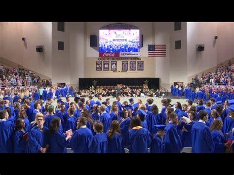 madison central graduation bereaonline
