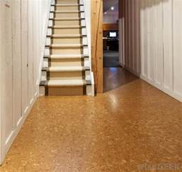 cork flooring pros and cons architecture ideas